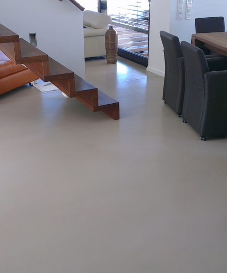 Lassen Sie Ihren Boden mit Pandomo Floor erstrahlen