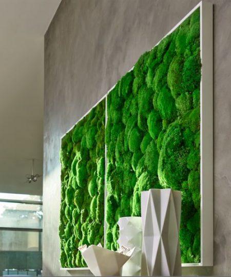 Inspiration für Ihre Wand